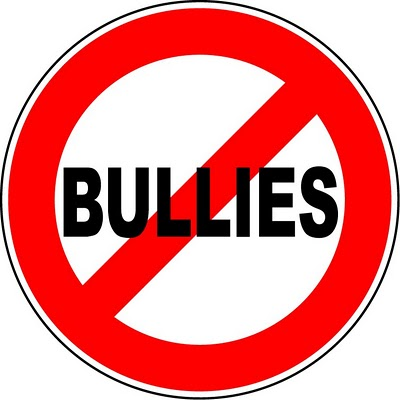 nobullies